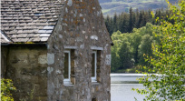 Thumbnail 4 of Old Mill Cottage, Strath Tummel, Pitlochry, PH16
