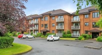 Thumbnail 1 of Melbourne Court, Braidpark Drive, Giffnock, G46