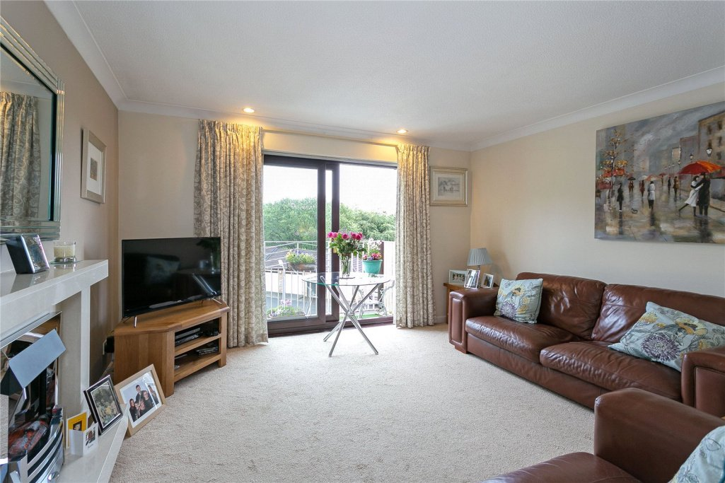 Image 3 of Melbourne Court, Braidpark Drive, Giffnock, G46