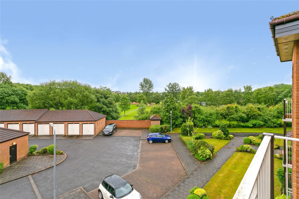 Image 16 of Melbourne Court, Braidpark Drive, Giffnock, G46