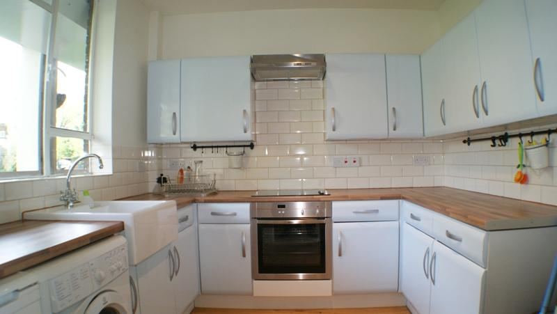 Maisonette to rent in Clerkenwell & City - Great Percy Street, London, WC1X
