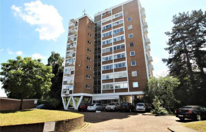 Guildford Road, Woking, Surrey, GU22
