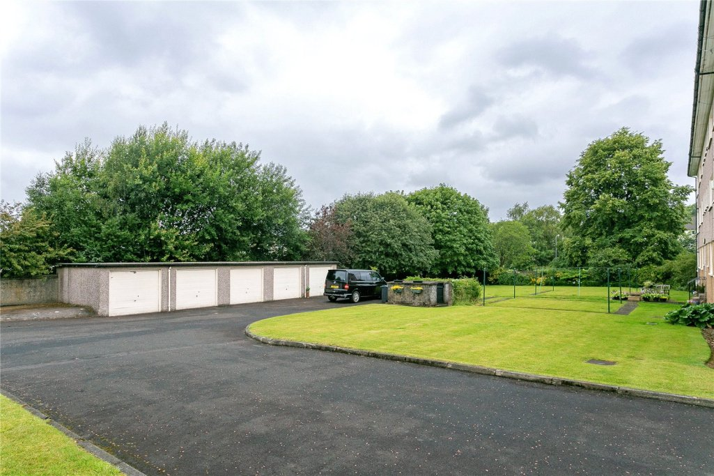Image 13 of Douglas Drive, Newton Mearns, Glasgow, G77