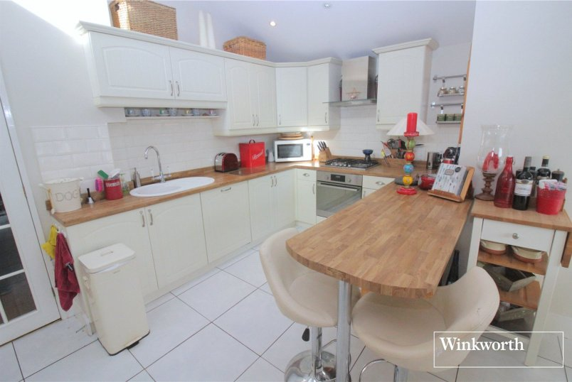 House for sale in Borehamwood & Elstree - Bullhead Road, Borehamwood, Hertfordshire, WD6
