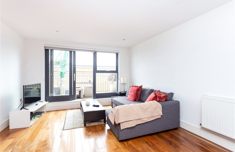40 Bedroom Property To Rent In Tate Apartments 40 Sly Street London Inspiration 2 Bedroom Flat For Rent In London Creative Decoration