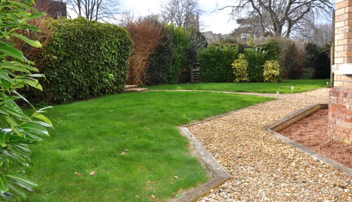 ROLLE ROAD, EXMOUTH