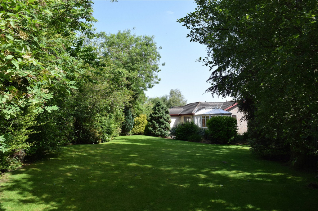 Image 15 of Queensberry Avenue, Bearsden, Glasgow, G61