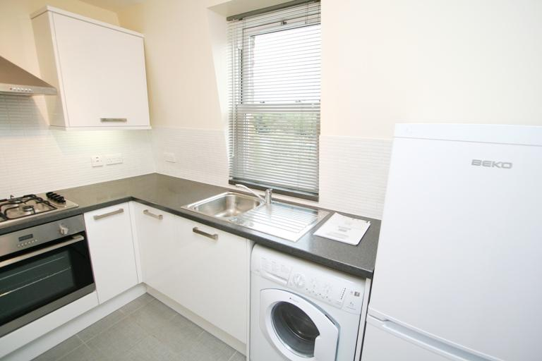 Flat/apartment to rent in Ealing & Acton - Lammas Park Road, Ealing, W5