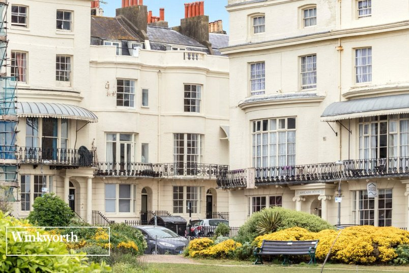 new images of united states good texture Flats to rent in Brighton and Hove
