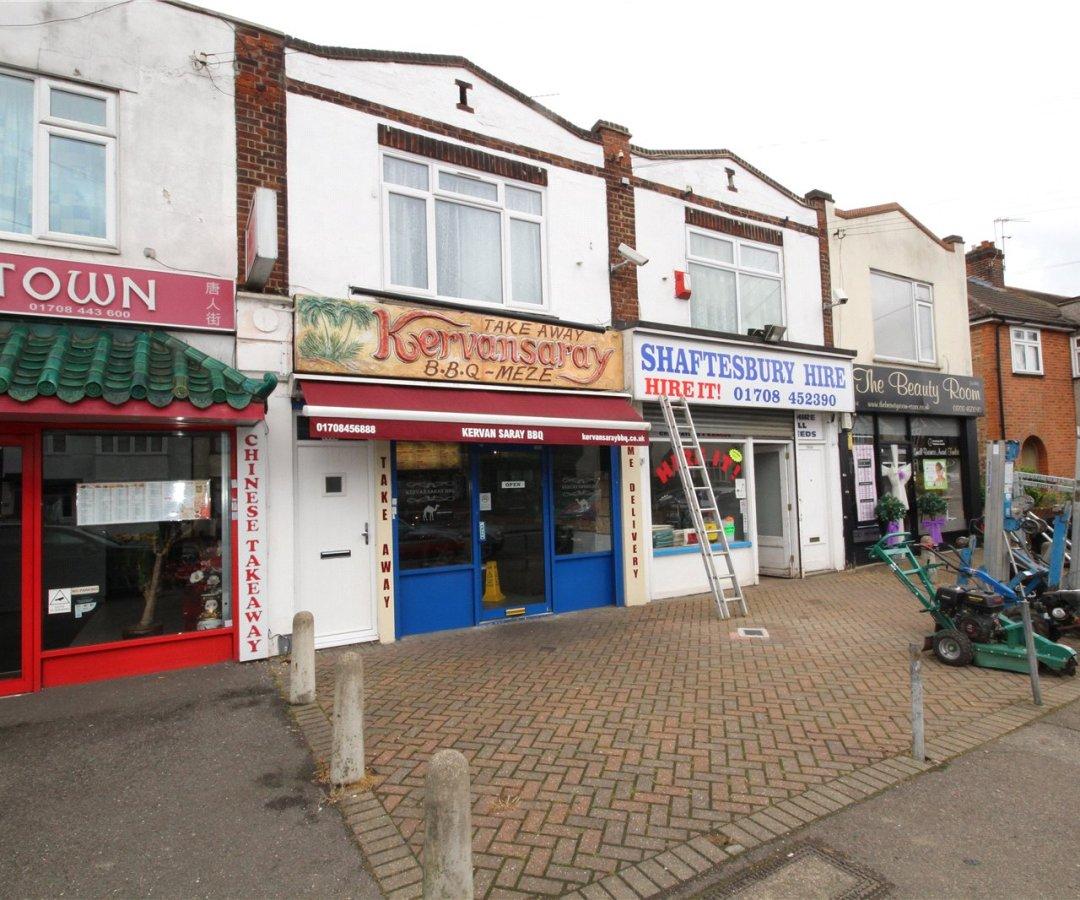 Properties For Sale In Romford Essex Balgores