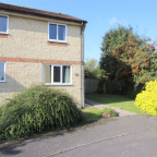 Ray Close, Chippenham, Wiltshire