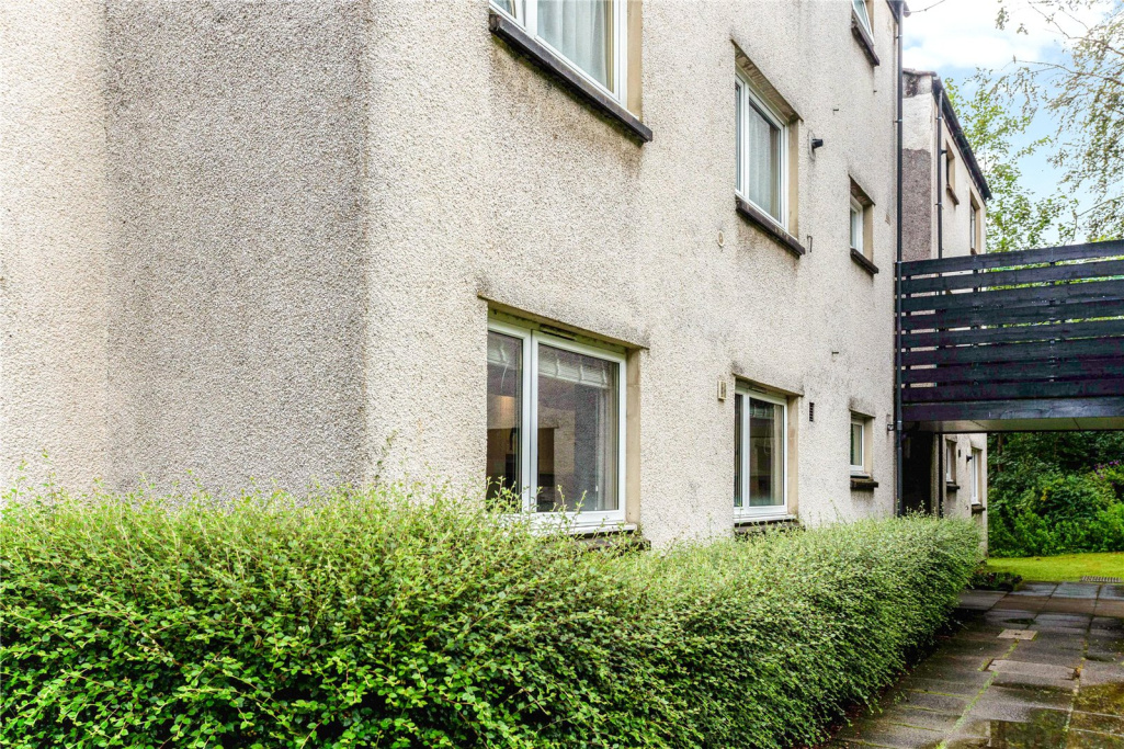 Image 16 of The Riggs, Milngavie, G62