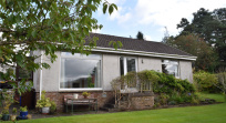 Thumbnail 1 of Greenfield Court, Balfron, Glasgow, G63