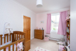 Located close to all shops, local park and with a short walk of train stations 8
