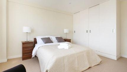 Flat/apartment to rent in Paddington & Bayswater - Hill Street, Mayfair, W1J