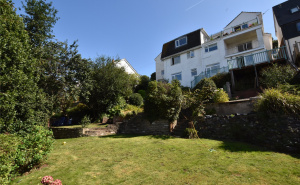 Harts Close, Teignmouth, Devon, TQ14 photo