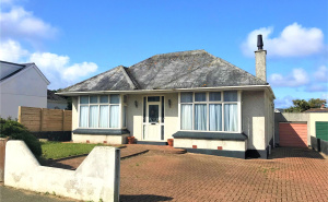 Bonython Road, Newquay, Cornwall, TR7 photo