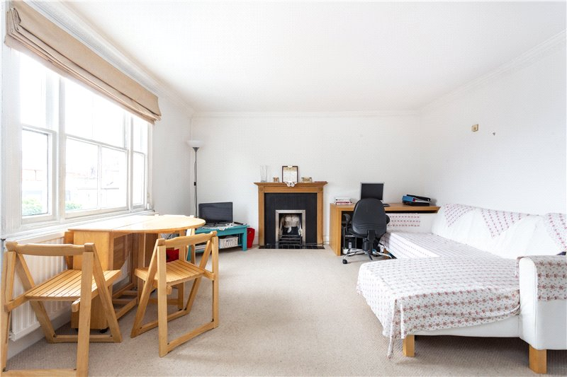 Flat/apartment for sale in South Kensington - Gertrude Street, London, SW10