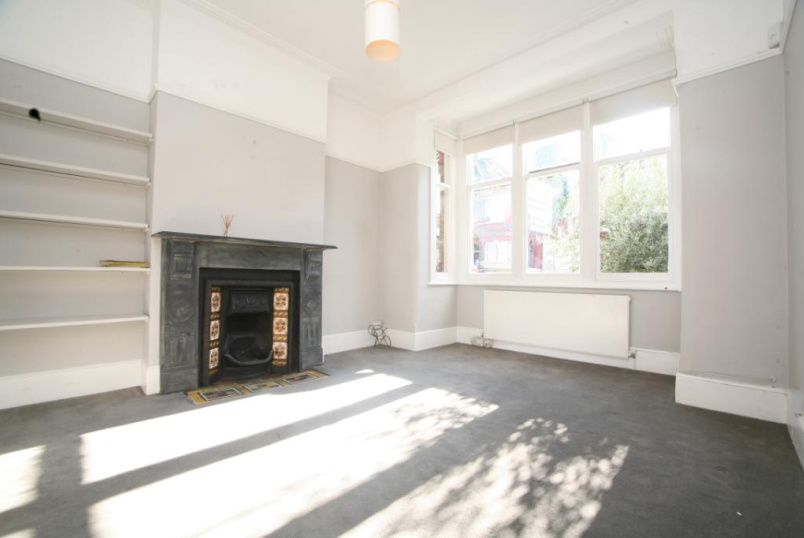 Flat/apartment to rent in  - Clifford Gardens, Kensal Rise, NW10