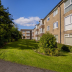 Apartment 15 Rushleigh Court, Dore, S17 3HB