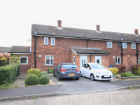 Holly Road, Auckley, Doncaster