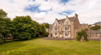 Thumbnail 1 of Comely Park House, 80 New Row, Dunfermline, KY12