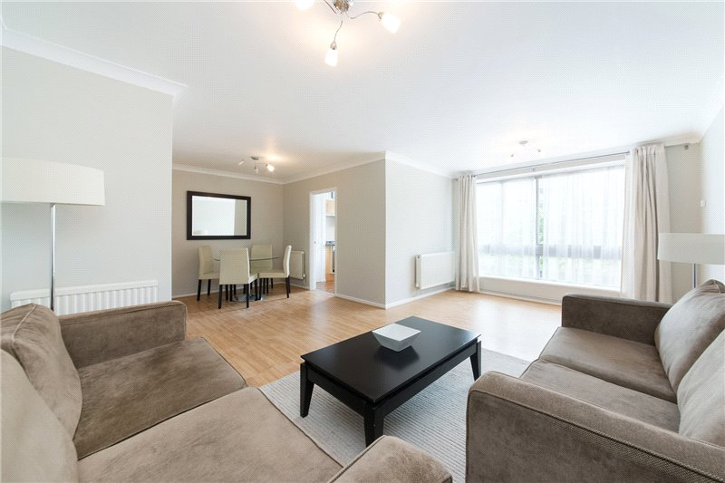 Flat/apartment for sale in South Kensington - Beatrix House, 206-210 Old Brompton Road, London, SW5