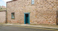 Thumbnail 3 of Tweed Street, Berwick-upon-Tweed, Northumberland, TD15