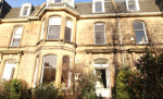 Greenhill Terrace, Bruntsfield, EH10
