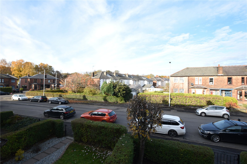 Image 18 of Essex Drive, Jordanhill, Glasgow, G14