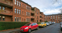 Thumbnail 1 of Gryffe Street, Cathcart, Glasgow, G44
