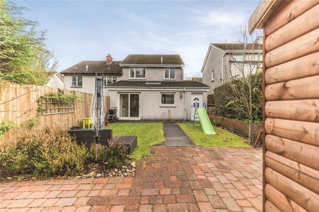 Image 18 of Kilmannan Gardens, Milngavie, G62