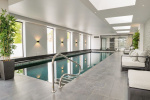 Exclusive Setting With Use Of Brand New Luxury Swimming Pool & Gymnasium 2