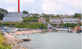 HEATH ROAD, BRIXHAM