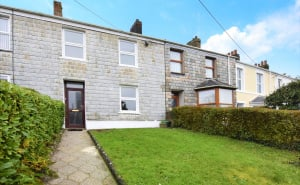 Addington South, Liskeard, Cornwall, PL14 photo