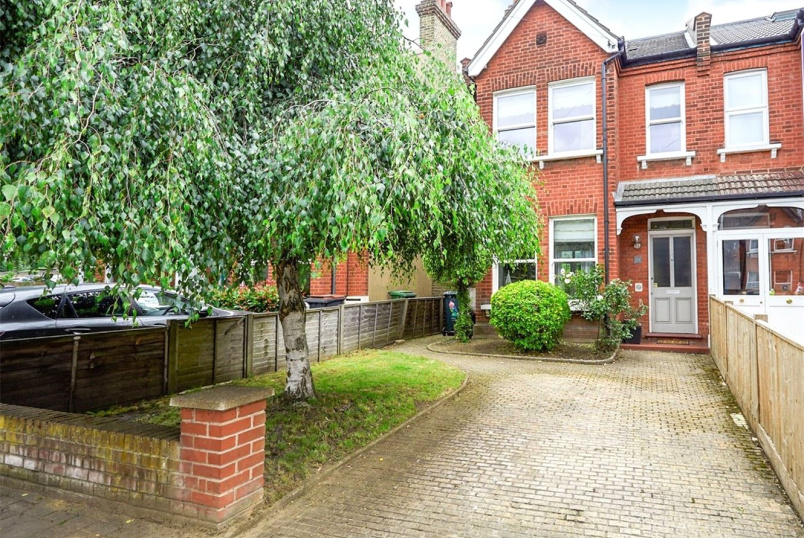 House for sale in  - Blakeney Road, Beckenham, BR3