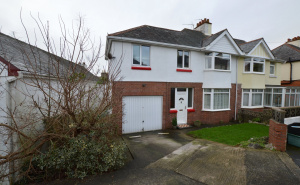 Paynsford Road, Newton Abbot, Devon, TQ12 photo