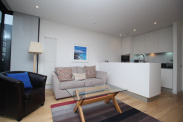 View of 18, Simpson Loan, Meadows, Edinburgh, EH3 9GB