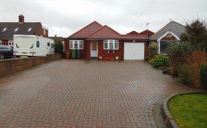 Properties For Sale From Aldridge Branch Chris Foster