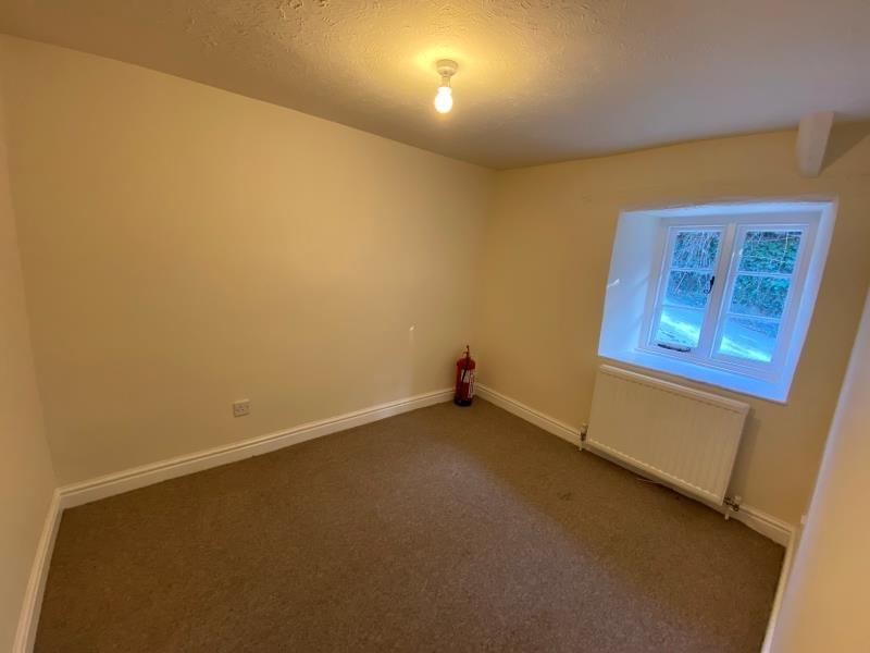 3 bedroom property to let in Prixford Cottages, Prixford ...