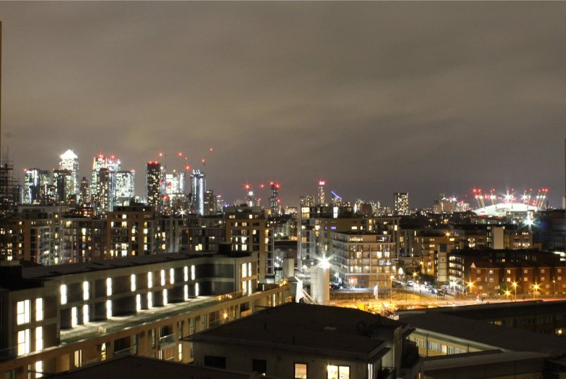 Flat/apartment for sale in Greenwich - Tarves Way, Greenwich, SE10