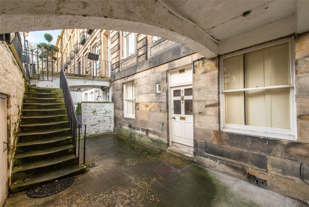 Image 11 of Gloucester Place, Edinburgh, Midlothian, EH3
