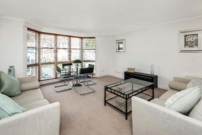 Apartment to rent in Pimlico and Westminster - VINCENT SQUARE, SW1P
