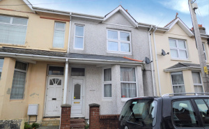 Symons Road, Saltash, Cornwall, PL12 photo