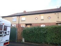 Anelay Road, Balby, Doncaster