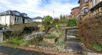 Thumbnail 3 of Claremount Avenue, Giffnock, Glasgow, G46