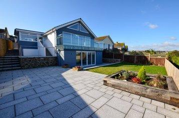 Properties For Sale In Paignton Devon