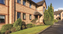 Thumbnail 1 of Schaw Drive, Bearsden, Glasgow, G61