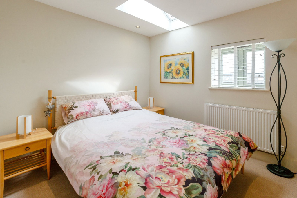 Image 12 of Cornfield Cottage, Budle Bay, Bamburgh, NE70