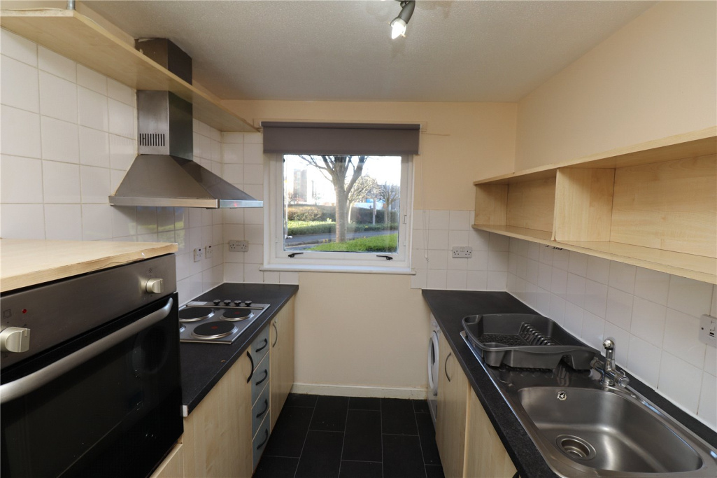 Image 3 of Riverview Gardens, Glasgow, G5
